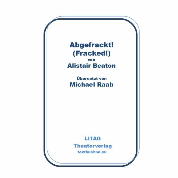 Beaton_Abgefrackt_ebook