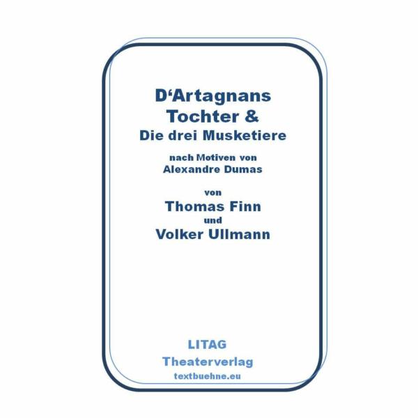 DArtagnans-Tochter_ebook