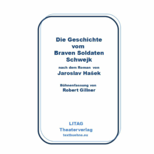 Gillner_Hasek_die-geschichte-vom-braven-schwejk_ebook