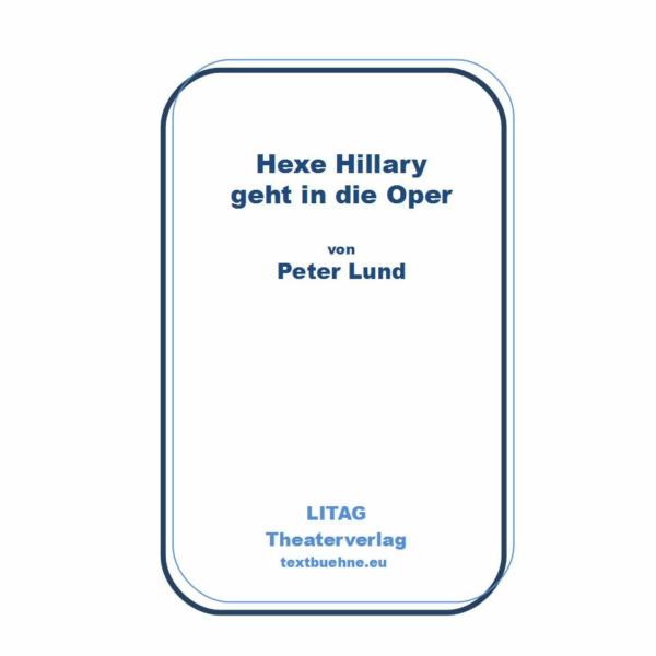 Lund_hexe-hillary-geht-in-die-oper_ebook