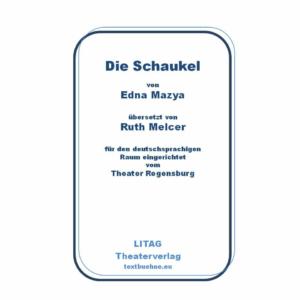 Mazya_die-schaukel_ebook