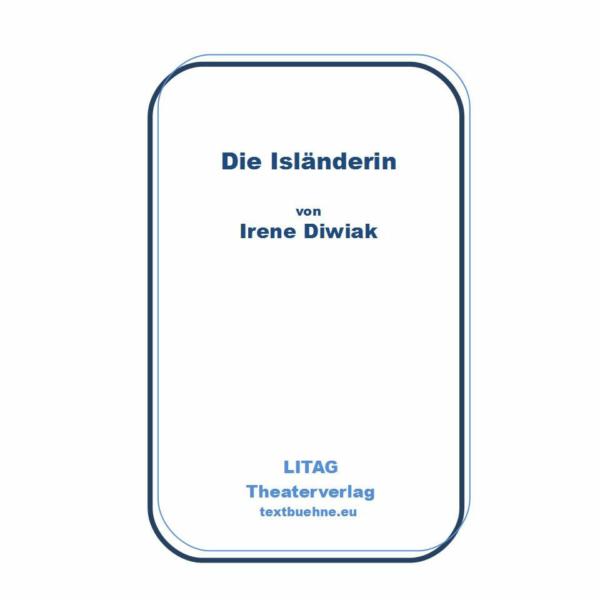 diwiak_die-islaenderin_ebook