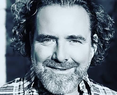 Anatol Preissler, Autor, Übersetzer & Regisseur