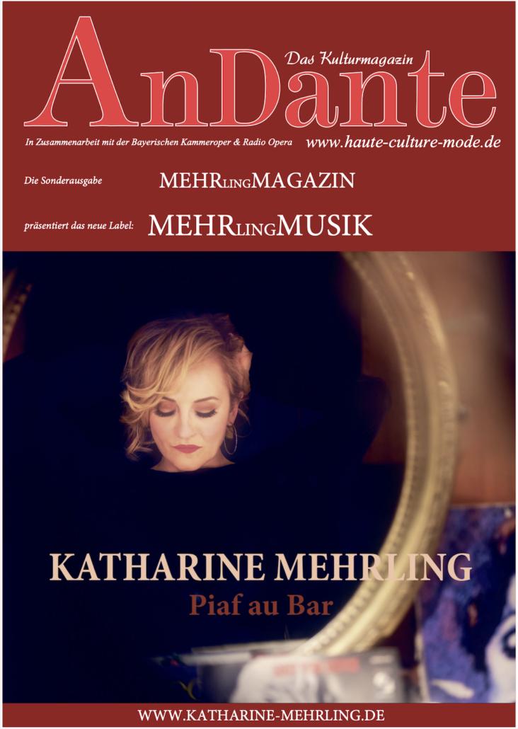 Andante Mehrling