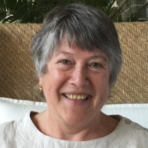 Derkow-Disselbeck, Barbara