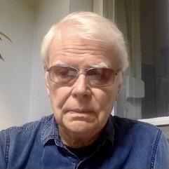 Fischer, Jürgen