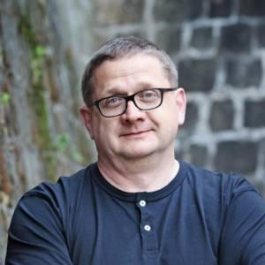 Förster, Peter P.