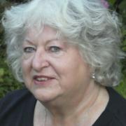 Eva Giesel
