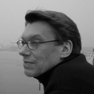 Kosel, Mathias Christian