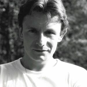 Langridge, Richard
