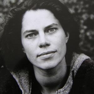 Lütje, Susanne