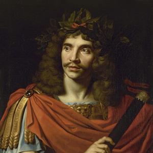 Molière, Jean-Baptiste