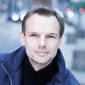 Lund, Peter