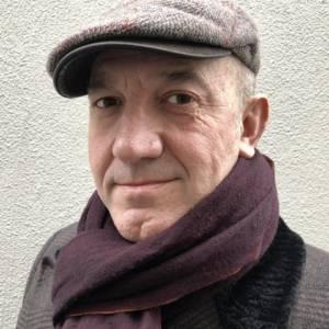 Claudel, Philippe