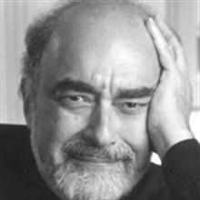 Levin, Ira