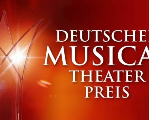 Deutschen Musical Theaterpreis